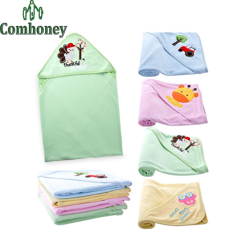 Enfants peignoir en tissu ponge promotion achetez des for Peignoir eponge garcon