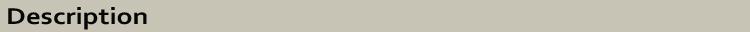 2016 Горячая Сплава Перо Оставляет Широкий Многослойные Горный Хрусталь Кожаный Браслет Магнит Кожаные Браслеты pulseira feМиниna для Женщин Мужчин