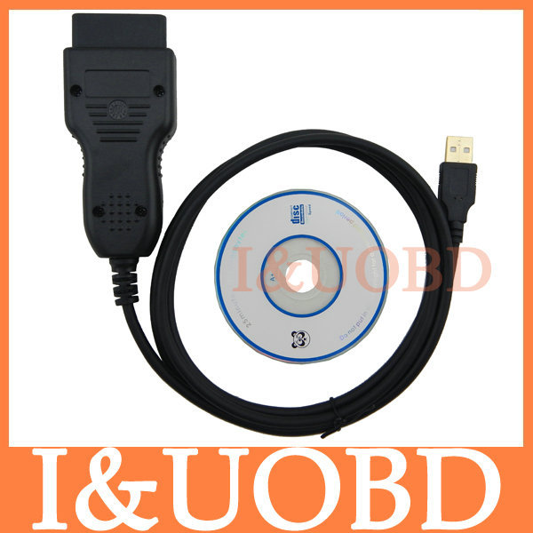 2014 VCDS 12.12.0 VAG COM 12.12.0 VAG 11.11.6 HEX CAN USB Interface VCDS 12.12 with FT232RL Chip for VW/AUDI SKODA SEAT(China (Mainland))