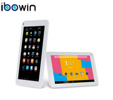 """10.1"""" Quad-core Tablet HDMI Output 1024x600 1G 8G/16G 2camera Bluetooth,10Inch tablet android 4.4,touch screen bluetooth, J120(China (Mainland))"""