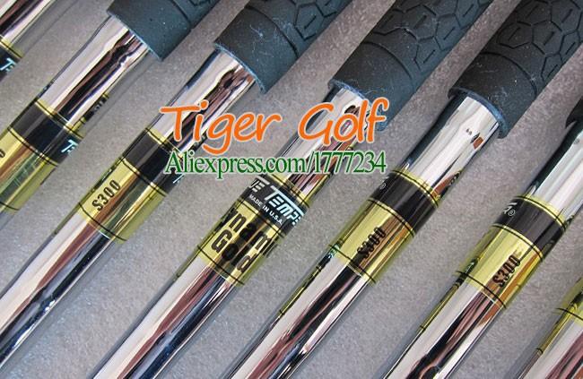 New <font><b>golf</b></font> clubs MP-69 <font><b>Golf</b></font> irons clubs set 3-9P with Dynamic gold R300 steel <font><b>golf</b></font> shafts irons clubs Free shipping