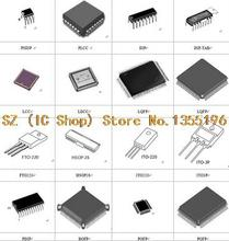 IDT74FCT621ATSOG8 8B N-INV 20SOIC 621 IDT74FCT621 IDT74FCT621A IDT74FCT621AT 621A - SZ (IC Shop store)