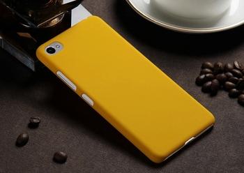 Etui dla Lenovo S90 / plecki / czarny, niebieski, bordowy, biały, żółty