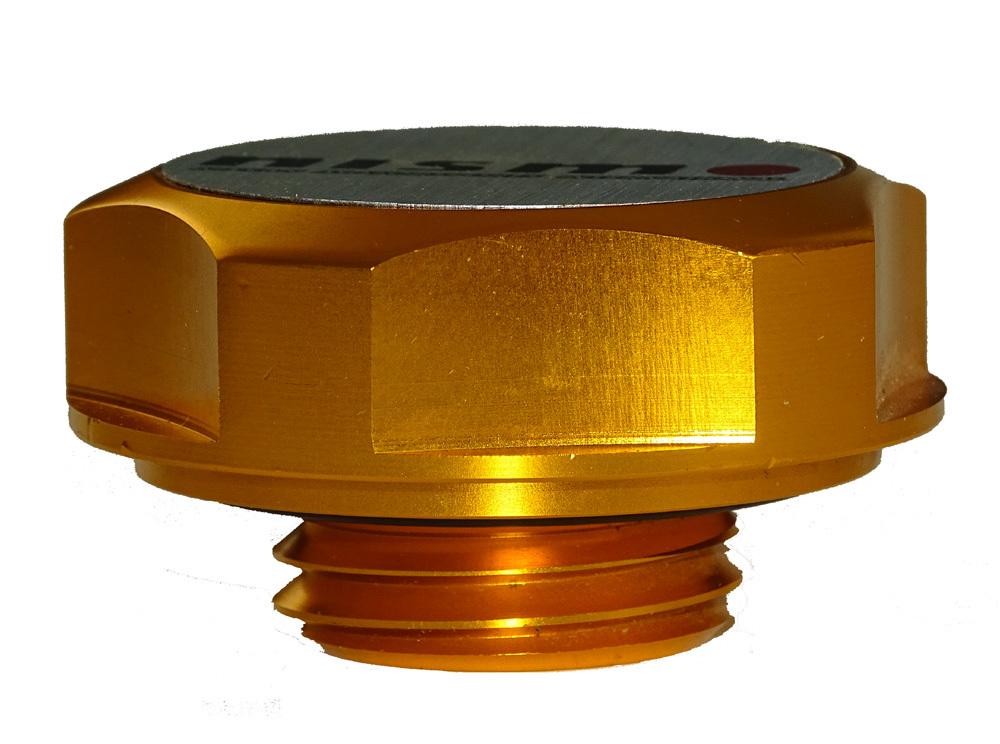 commentaires r32 rtm moteur faire des achats en ligne commentaires r32 rtm moteur sur. Black Bedroom Furniture Sets. Home Design Ideas