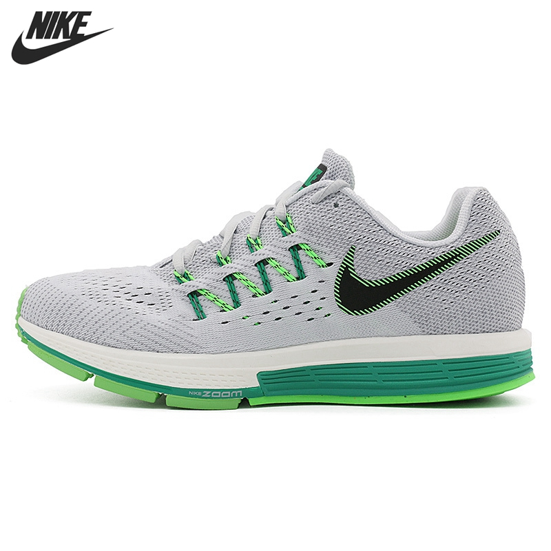 Nike Running Shoes New 2016
