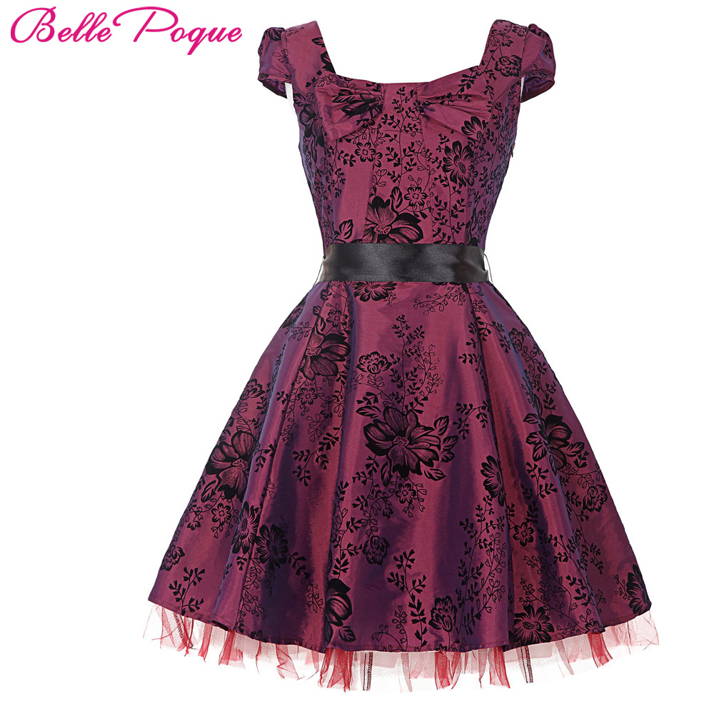 compare prices on vintage clothing shopping