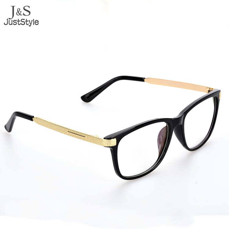 free shipping sale 2015 new designer eye glasses retro