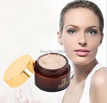 DD Cream CC& BB Face Care Whitening Beauty Moisturizing Make Brand Music Flower Cosmetics Base Makeup - make up and Shop store