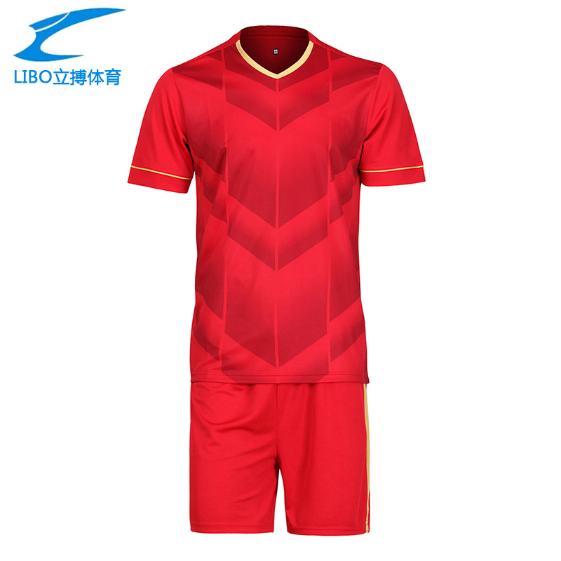 2016 17 Survetement Football Soccer Jerseys Training Set Maillot De Foot Soccer Tracksuit Chandal Futbol Authentic Sport Jersey(China (Mainland))