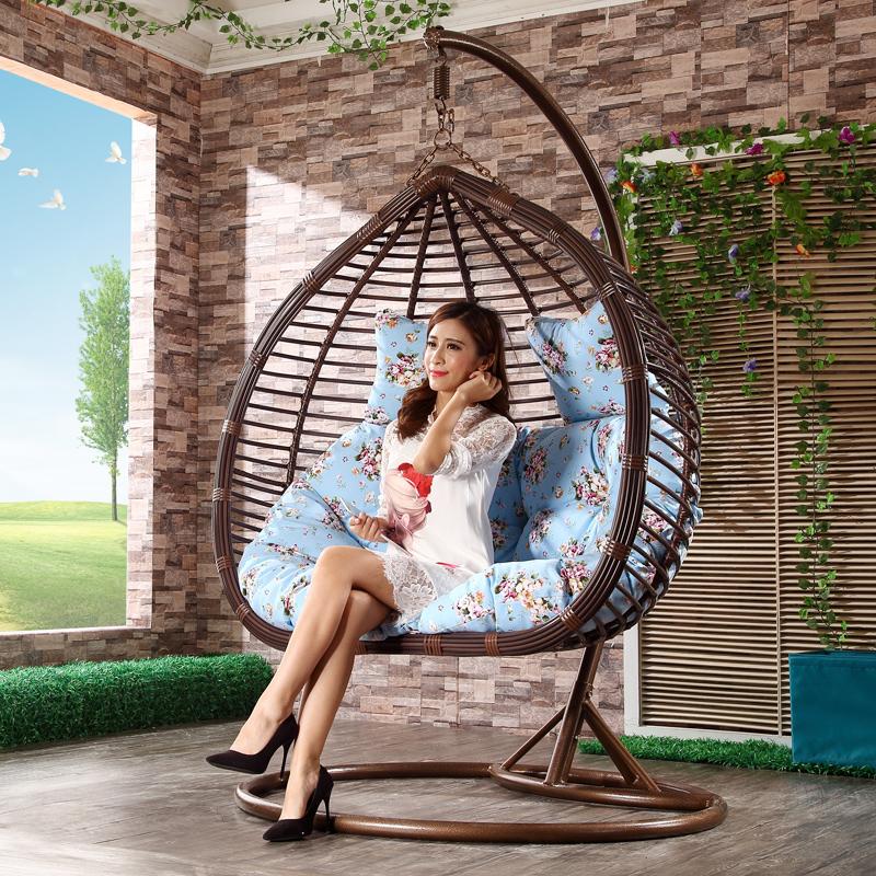 온라인 구매 도매 등나무 쉬운 의자 중국에서 등나무 쉬운 의자 ...