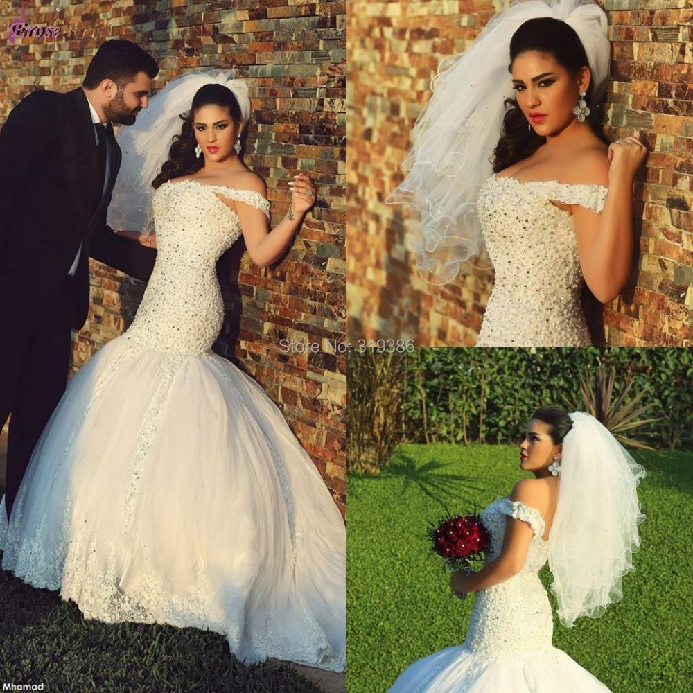 Good wedding dresses for big busts good wedding dresses for big busts ombrellifo Image collections