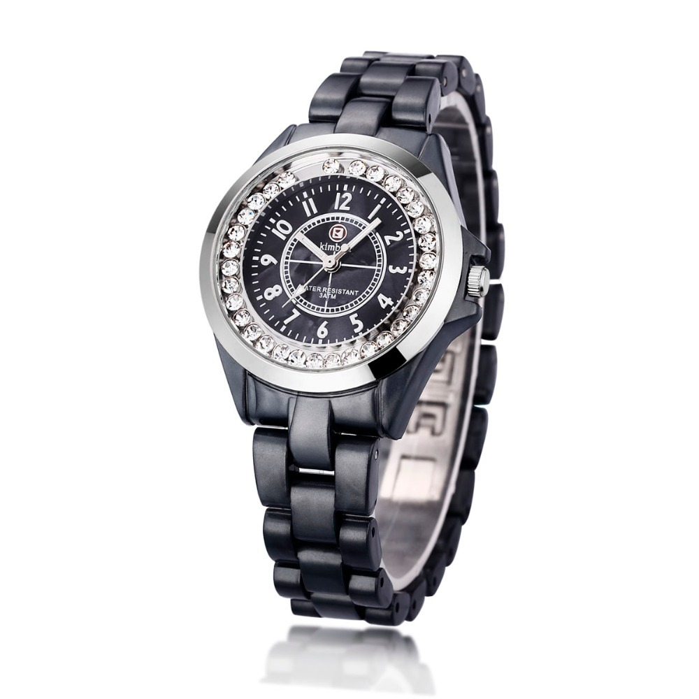 new style cheap price ladies and man's watches fashion design new watches online shopping(China (Mainland))