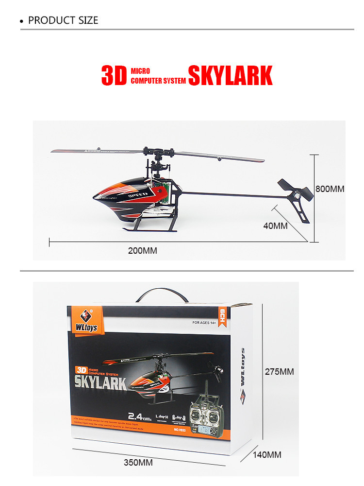 V933-RC-Mini-6CH-6-Channel-Remote-Control-Helicopter-LED-Screen-S