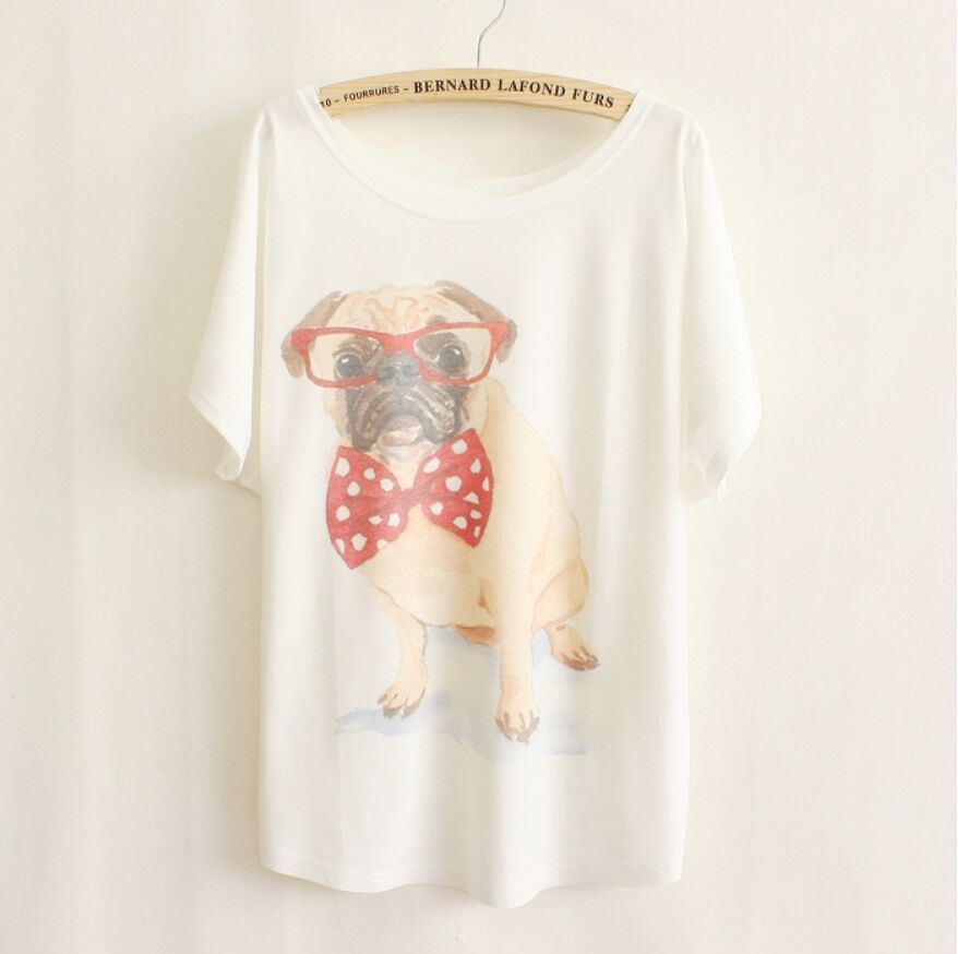 Funny 21 T Shirts #10