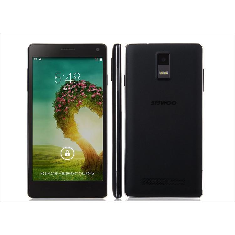 Мобильный телефон Siswoo Cooper R8 Siswoo R8 4G LTE 5,5' IPS MTK6595 1,7 32GBROM 3GBRAM 13.0mp + 8.mp 1920 x 1080 мобильный телефон huawei 3 x pro g750 2 8 5 5 ips mtk6592 13 0mp wcdma