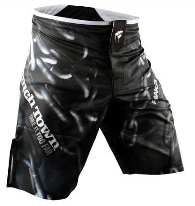 MMA Muay Shorts vszap 2018 boxing fight shorts mma shorts for men muay thai sport shorts trunks grappling sanda kickboxing pants boxe
