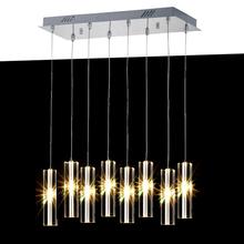 kitchen bar lights pendant lights for dining room modern restaurant pendant lamp cord vintage pendant lamp dining room light led(China (Mainland))