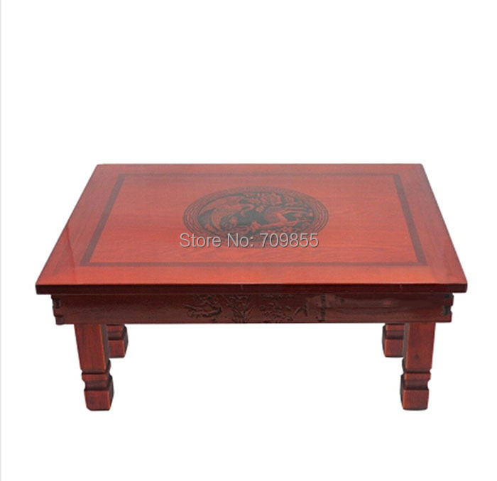 Korean Table Folding Leg 6045CM Rectangle Living Room Tea  : Korean Table Folding Leg 60 45CM Rectangle Living Room Tea Table Traditional Style Asian Antique Furniture from www.aliexpress.com size 700 x 678 jpeg 41kB