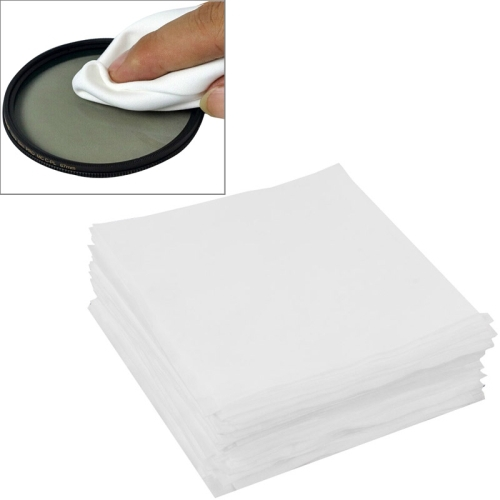100pcs/lot Microfiber Cleaning Cloth for Glasses Spectacle Lens Screen Camera Household Cleaning Tools Accessories free shipping(China (Mainland))