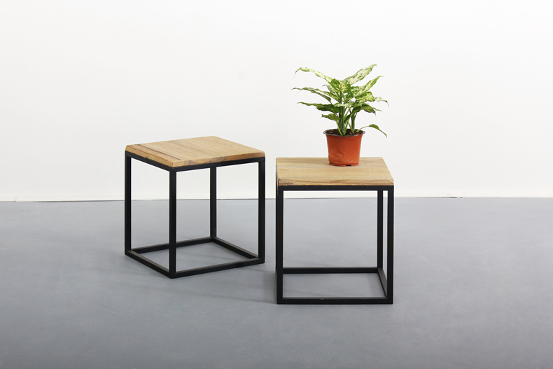 Post Modern Wood Furniture search on aliexpressimage