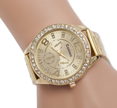 popular womens large watches buy popular womens large