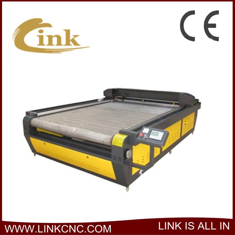 engraving machine laser/laser resurfacing machine(China (Mainland))