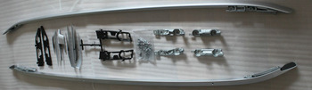 Land rover range rover roof rack land rover luggage rack land rover luggage rack