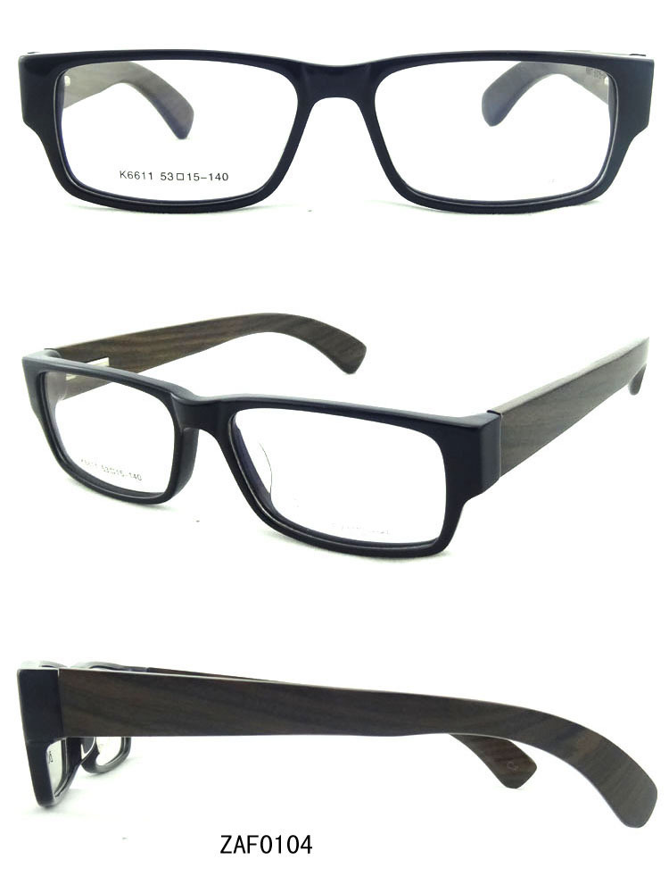 Black Frame Accessory Glasses : 2013 factory direct free shipping Myopia black frames ...