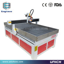 Best quality China popular cnc router for guitar making(China (Mainland))