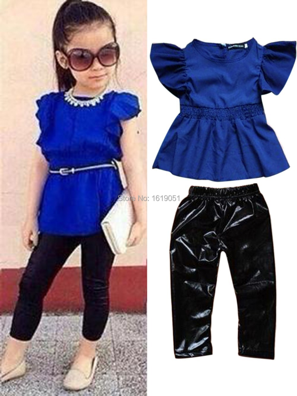 baby girl stylish clothes beauty clothes