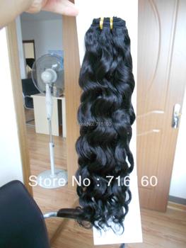New arrive, AAAA GRADE,Virgin Filipino Hair Extentions,100% human hair extentions,free shipping