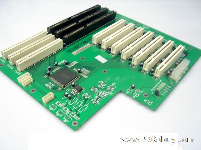 Industrial floor norco pbp-10p7 norco-840ae 7 3 pci isa<br><br>Aliexpress