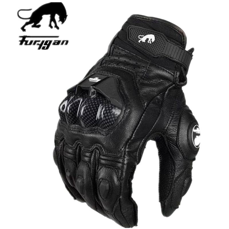 Перчатки для мотоциклистов Furygan