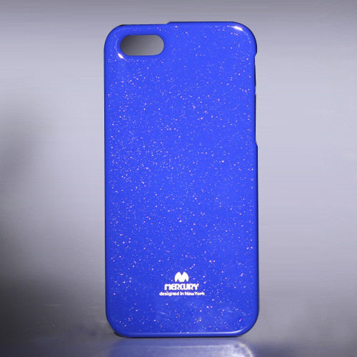 iphone5-673f-5