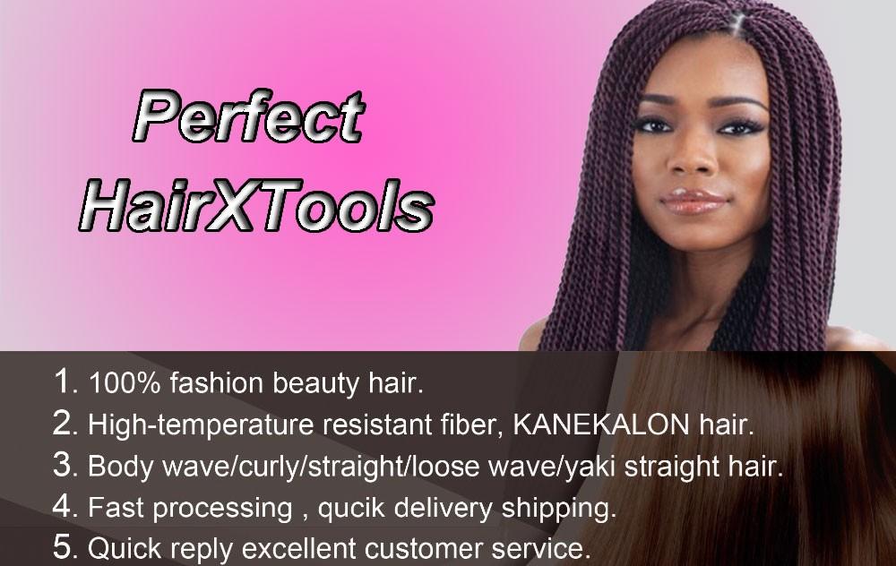 Perfect-Hair-Tools