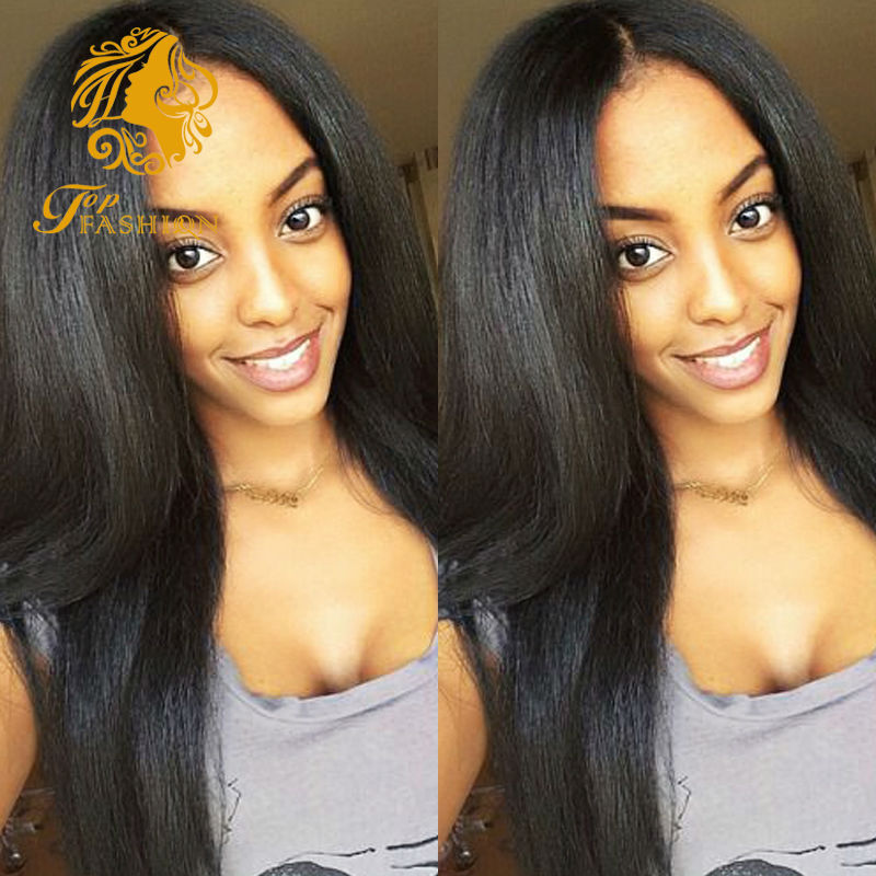 Brazilian Virgin Hair 4 Bundles Straight Brazilian Hair Weave Bundles 100% Human Hair Weaving Cheap Straight Human Hair Bundles