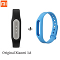 Hot Original Xiaomi Wristband Xiaomi Mi Band 1A Smart Xiaomi Miband Bracelet For Xiao mi MI4