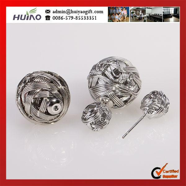 HY-6631 EARRING (9)