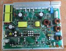 USP700M-50LP For LG Power Board