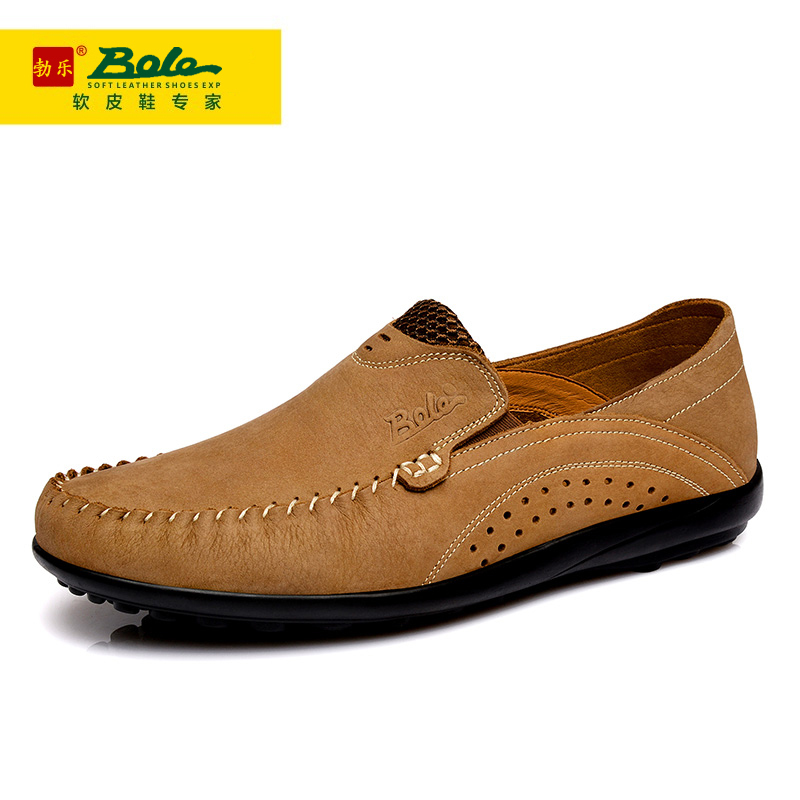 Online Get Cheap Mens Wide Boat Shoes -Aliexpress.com | Alibaba Group