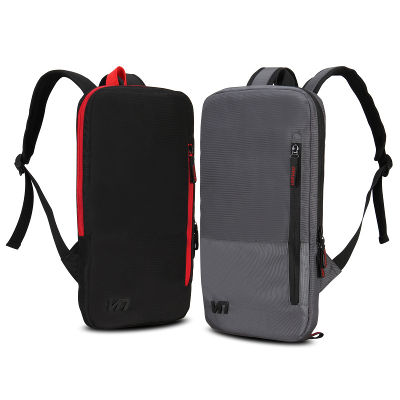 Backpack 13 Inch Laptop