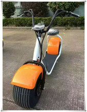 48v800w -HL-LDC-Electric scooter motorcycle(China (Mainland))