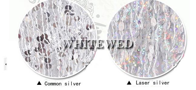 common laser