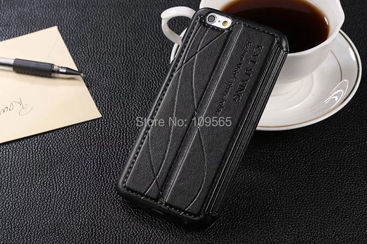iphone 6 plus case 3.jpg