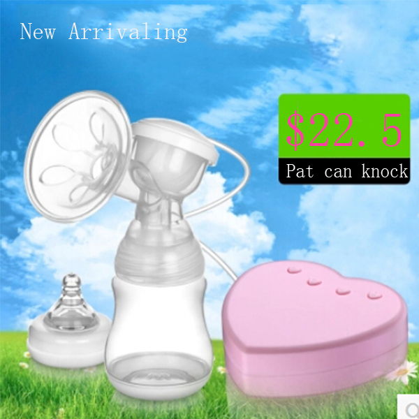 Avent Pump Parts Avent Pumps 2015 New Baby