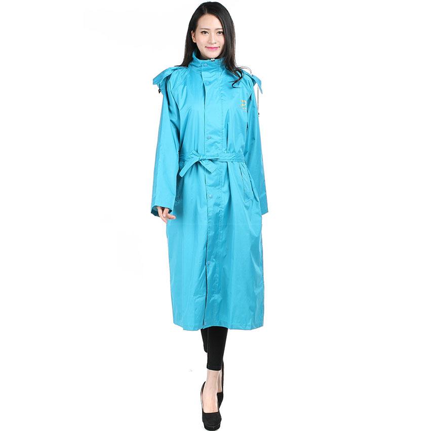 hooded raincoats for women - photo #42