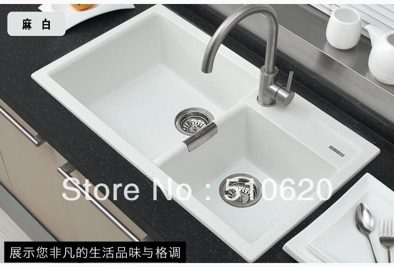 preis auf kitchen double sink vergleichen online shopping buy low price kitchen double sink. Black Bedroom Furniture Sets. Home Design Ideas