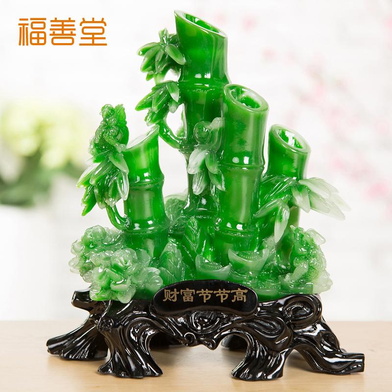 온라인 구매 도매 행운의 gi 중국에서 행운의 gi 도매상  Aliexpress.com