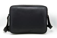 Hot selling men s briefcase leisure business messenger bag men inclined shoulder bag 6
