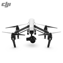 DJI Inspire 1 Pro drone FPV RC Quadcopter UAV Original DJI Drone UAV with 4K X5 Camera RC helicopter